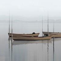 Boats, Rivers & Lakes